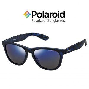 Polaroid® Óculos de Sol Polarizados P8443 FLL.55.JY