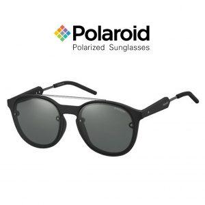 Polaroid® Óculos de Sol Polarizados PLD 6020/S ZA1.55.Y2