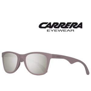 Carrera® Óculos de Sol 6000/ST KVQ/SS 51