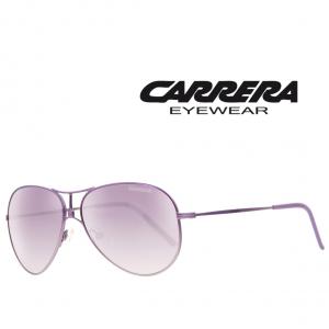 Carrera® Óculos de Sol 4 TZG-55