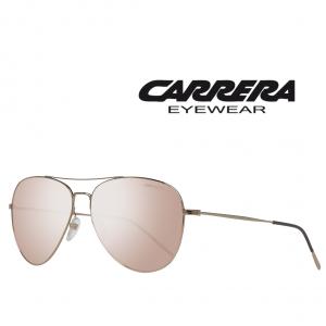 Carrera® Óculos de Sol 106/S J5G/6X 59