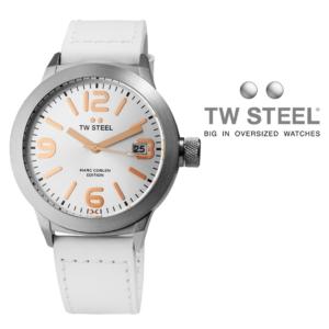 Relógio TW Steel® TWMC21
