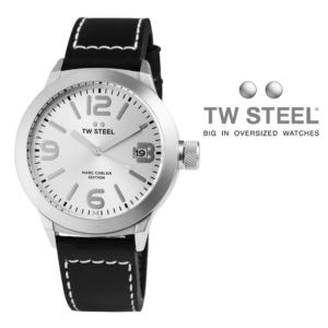 Relógio TW Steel® TWMC24