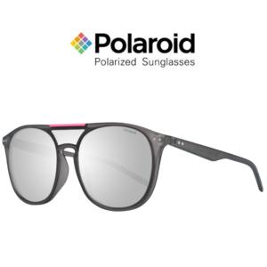 Polaroid® Óculos de Sol Polarizados PLD 6023/S TJD