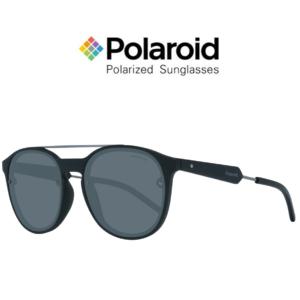 Polaroid® Óculos de Sol Polarizados PLD 6020/S ZA1 55