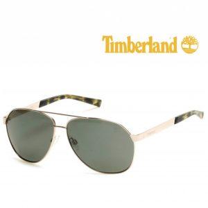 Timberland® Óculos de Sol TB9111 61-011 30R