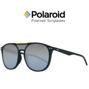 Polaroid® Óculos de Sol Polarizados PLD 6023/S DL5/WJ
