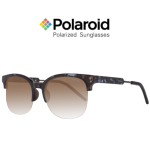 Polaroid® Óculos de Sol Polarizados PLD 2031/S TQJ