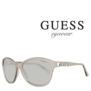 Guess® Óculos de Sol GU7451 57C 58