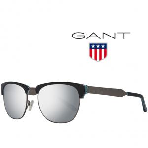Gant® Óculos de Sol GA7047 05C 54