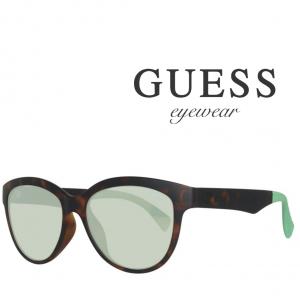 Guess® Sunglasses GU7433 52C 53