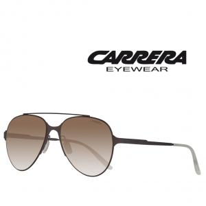 Carrera® Óculos de Sol 113/S AQU/YJ 57