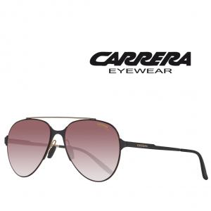 Carrera® Óculos de Sol 113/S 1PW/W6 57