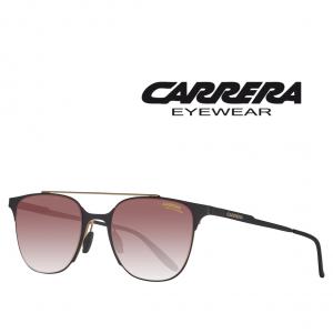 Carrera® Óculos de Sol 116/S 1PW/W6 51