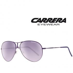 Carrera® Óculos de Sol 4 848-55