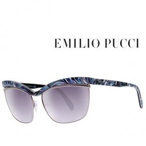 Emilio Pucci® Óculos de Sol EP0009 O5B