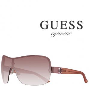 Guess® Sunglasses GF0274 28F 00