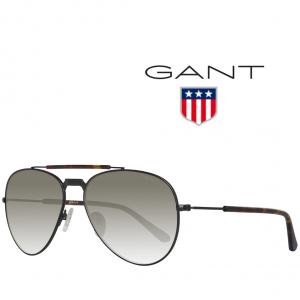Gant® Óculos de Sol GA7088 02N 58