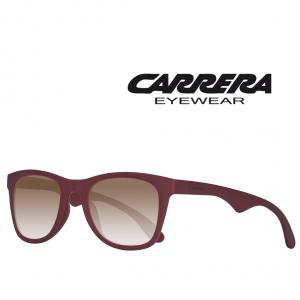 Carrera® Óculos de Sol 6000/ST KVL/LC 51