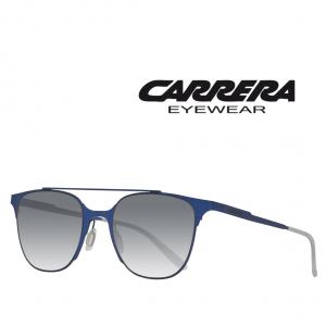 Carrera® Óculos de Sol 116/S D6K/P9 51