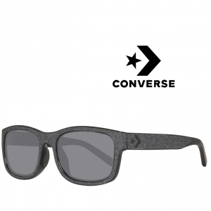 Converse® Óculos de Sol On Your Mark Black