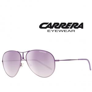 Carrera® Óculos de Sol 4 TZG-58