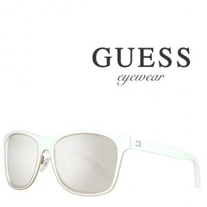 Guess® Sunglasses GU6851 21C 56