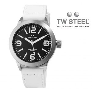 Relógio TW Steel® TWMC22