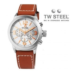 Relógio TW Steel® TWMC32