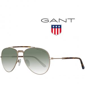 Gant® Óculos de Sol GA7088 32R 58