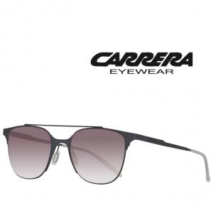 Carrera® Óculos de Sol 116/S RFB/FI 51