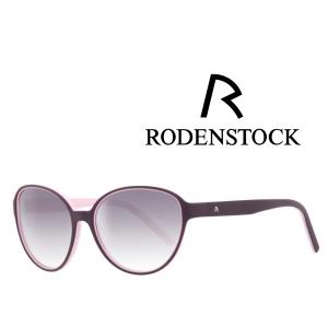 Rodenstock® Óculos de Sol R3268-D | Since 1877 Germany