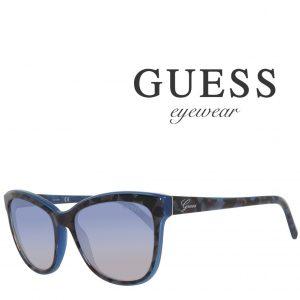 Guess® Sunglasses GU7359 92W 56