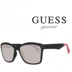 Guess® Óculos de Sol GU7434 02C 56