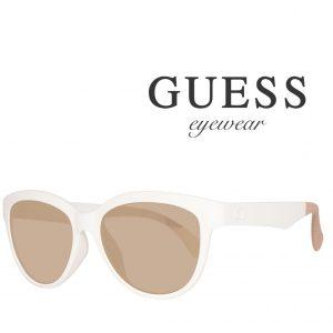 Guess® Sunglasses GU7433 21C 53