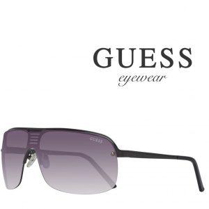 Guess® Sunglasses GF0154 05B 00