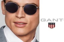 Óculos de Sol | Gant ®