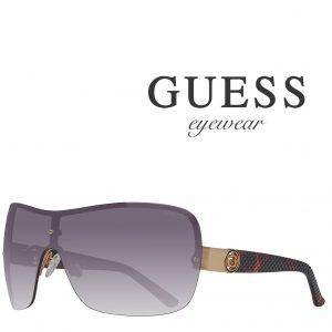 Guess® Sunglasses GF0274 32B 00