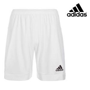 Adidas® Calções de Treino Tast White | Tecnologia Climacool®