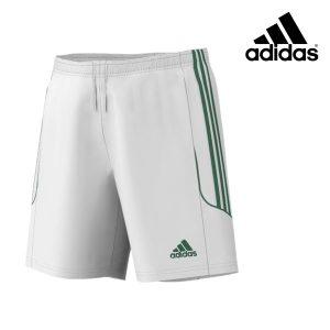 Adidas® Calções Squad 13 | Tecnologia Climalite®