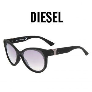 Diesel® Óculos de Sol DL0032 5505C