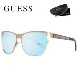 Guess® Óculos de Sol GU7403 29X 58
