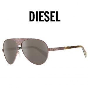 Diesel® Óculos de Sol DL0119 09A