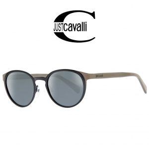 Just Cavalli® Óculos de Sol JC742S 05N