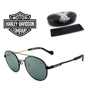 Harley Davidson® Óculos de Sol HD2053 53 02C
