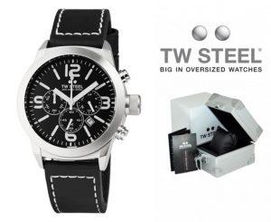 Relógio TW Steel® TWMC33