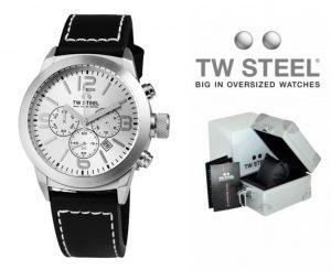 Relógio TW Steel® TWMC35