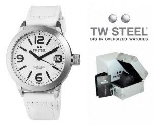 Relógio TW Steel® TWMC20