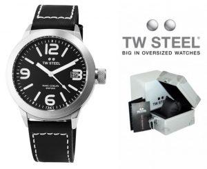 Relógio TW Steel® TWMC29