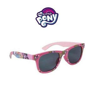 Óculos de Sol Infantis My Little Pony 5185 | Produto Licenciado!